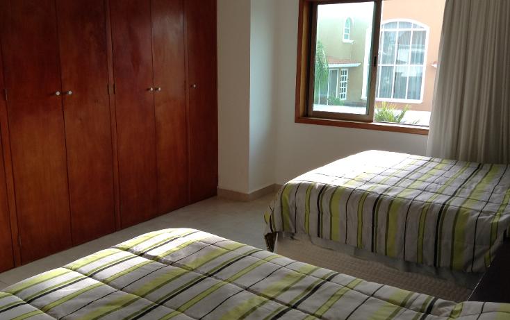 Foto de casa en venta en  , playa magna, solidaridad, quintana roo, 1069959 No. 10