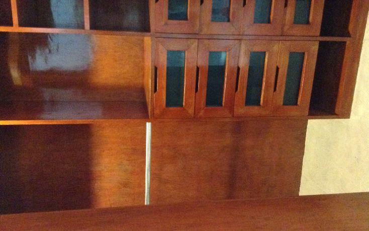 Foto de casa en venta en, playa magna, solidaridad, quintana roo, 1069959 no 12