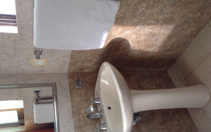 Foto de casa en venta en, playa magna, solidaridad, quintana roo, 1069959 no 14