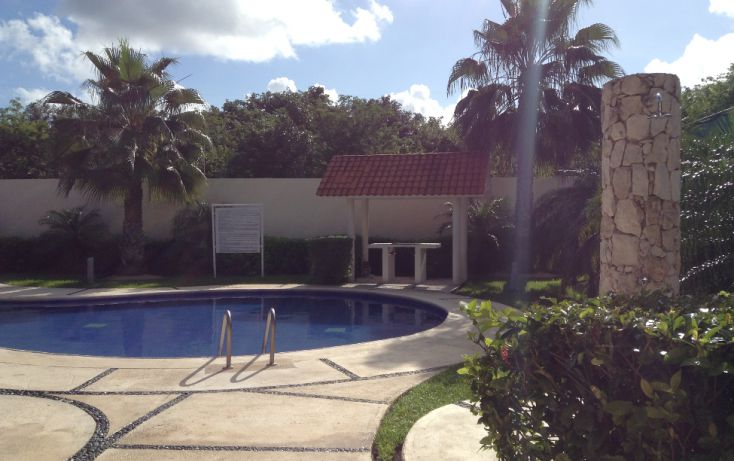 Foto de casa en venta en, playa magna, solidaridad, quintana roo, 1069959 no 16