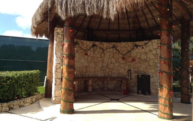 Foto de casa en venta en  , playa magna, solidaridad, quintana roo, 1069959 No. 17