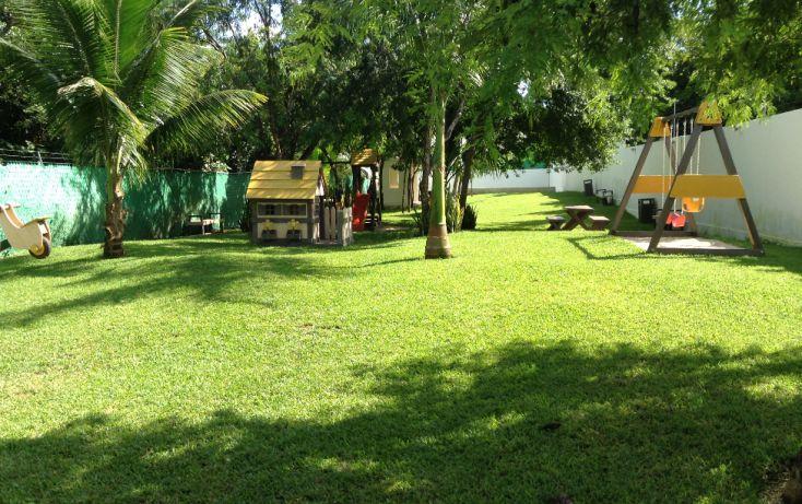 Foto de casa en venta en, playa magna, solidaridad, quintana roo, 1069959 no 18