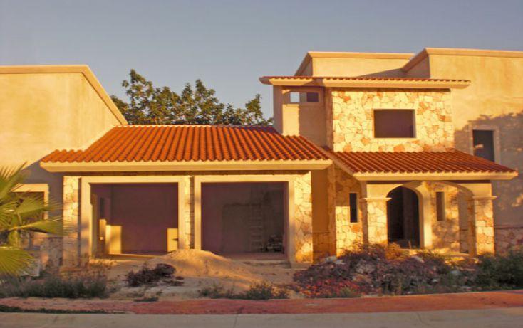 Foto de casa en venta en, playa magna, solidaridad, quintana roo, 1082383 no 02