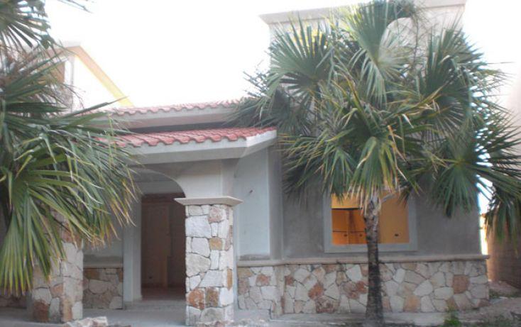 Foto de casa en venta en, playa magna, solidaridad, quintana roo, 1082383 no 03