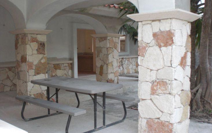 Foto de casa en venta en, playa magna, solidaridad, quintana roo, 1082383 no 04
