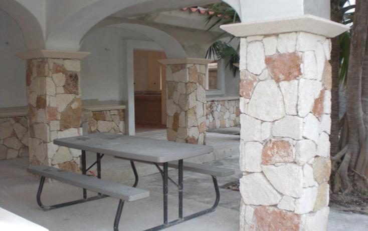 Foto de casa en venta en  , playa magna, solidaridad, quintana roo, 1082383 No. 04