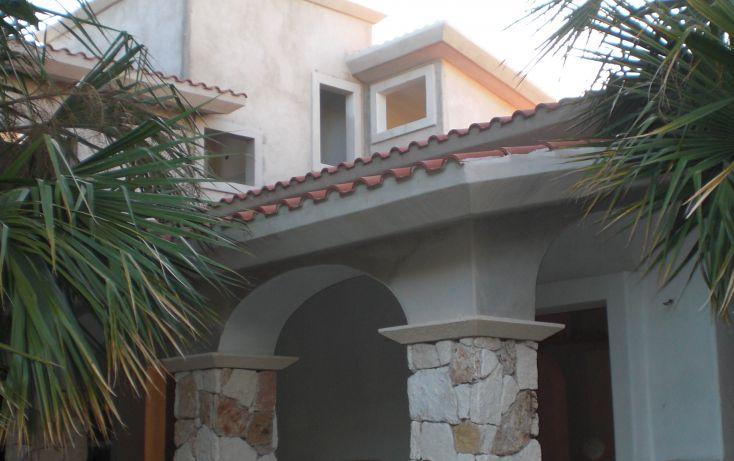 Foto de casa en venta en, playa magna, solidaridad, quintana roo, 1082383 no 06