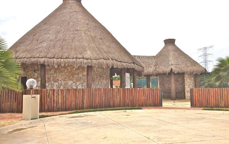 Foto de casa en venta en  , playa magna, solidaridad, quintana roo, 1082383 No. 08