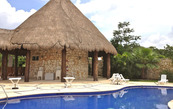 Foto de casa en venta en  , playa magna, solidaridad, quintana roo, 1082383 No. 10