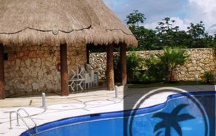 Foto de terreno habitacional en venta en, playa magna, solidaridad, quintana roo, 1110441 no 02