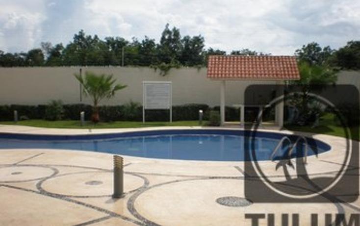 Foto de terreno habitacional en venta en  , playa magna, solidaridad, quintana roo, 1110441 No. 03