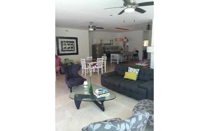 Foto de casa en venta en  , playa magna, solidaridad, quintana roo, 1188249 No. 08