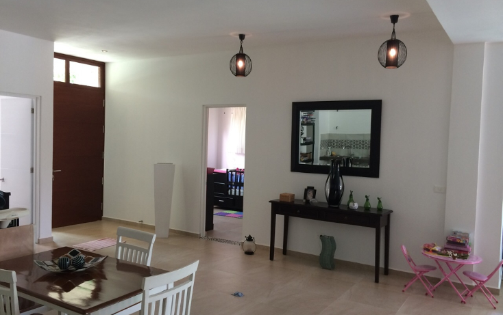 Foto de casa en venta en  , playa magna, solidaridad, quintana roo, 1188249 No. 09