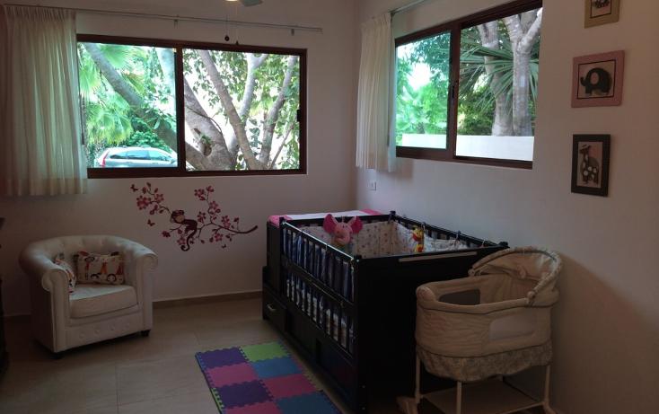 Foto de casa en venta en  , playa magna, solidaridad, quintana roo, 1188249 No. 12