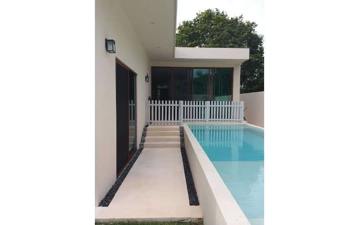 Foto de casa en venta en  , playa magna, solidaridad, quintana roo, 1188249 No. 13