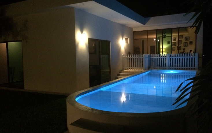 Foto de casa en venta en  , playa magna, solidaridad, quintana roo, 1188249 No. 15