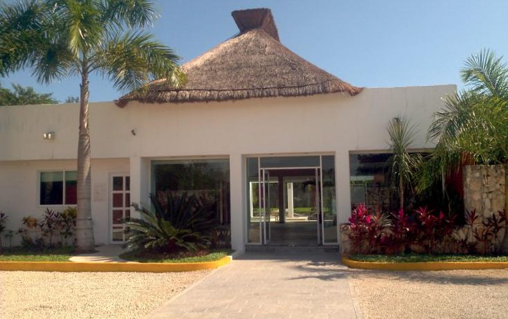 Foto de casa en venta en  , playa magna, solidaridad, quintana roo, 1188249 No. 17