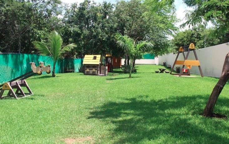 Foto de casa en venta en  , playa magna, solidaridad, quintana roo, 1188249 No. 19