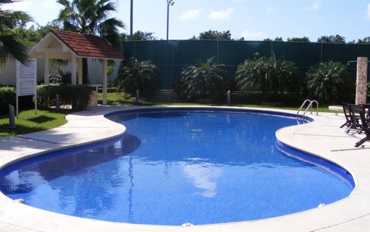 Foto de casa en venta en  , playa magna, solidaridad, quintana roo, 1188249 No. 20