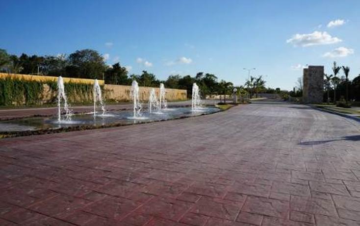 Foto de terreno habitacional en venta en  , playa magna, solidaridad, quintana roo, 1266161 No. 01
