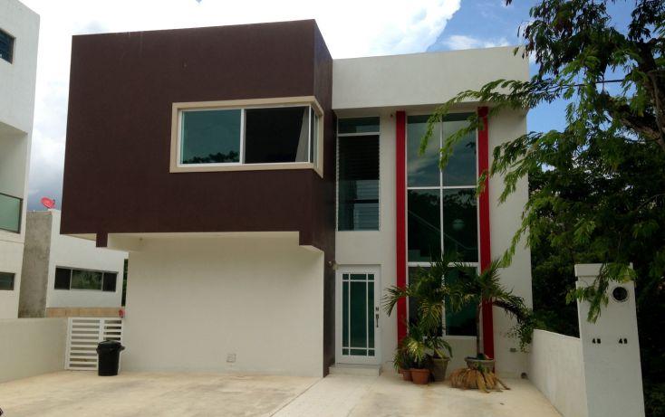 Foto de casa en venta en, playa magna, solidaridad, quintana roo, 1394381 no 01