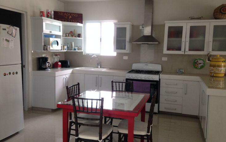 Foto de casa en venta en, playa magna, solidaridad, quintana roo, 1394381 no 02