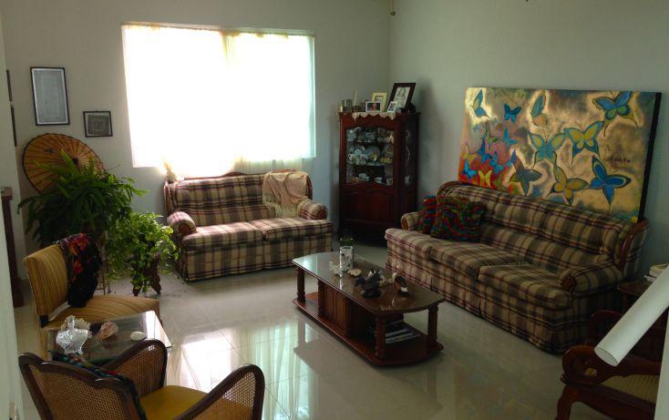 Foto de casa en venta en, playa magna, solidaridad, quintana roo, 1394381 no 03
