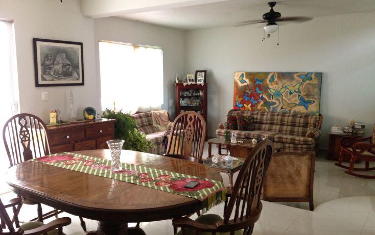 Foto de casa en venta en, playa magna, solidaridad, quintana roo, 1394381 no 05