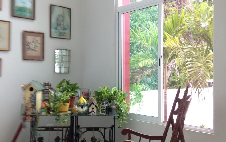 Foto de casa en venta en, playa magna, solidaridad, quintana roo, 1394381 no 06