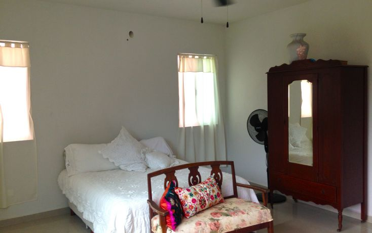 Foto de casa en venta en, playa magna, solidaridad, quintana roo, 1394381 no 08