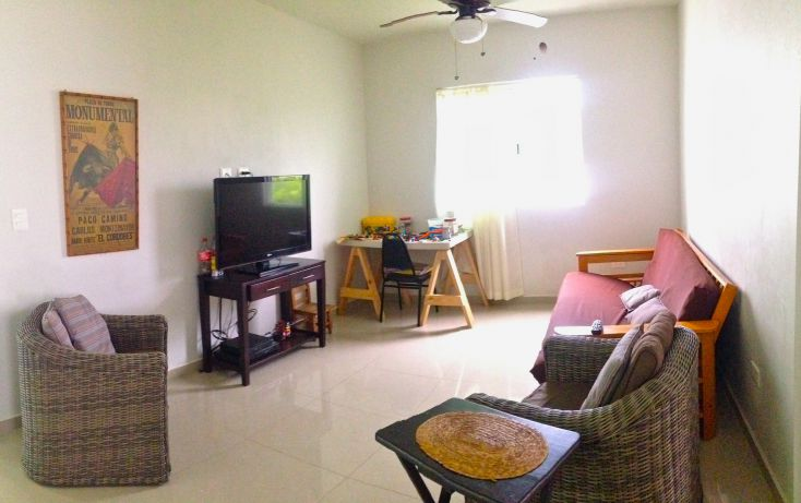 Foto de casa en venta en, playa magna, solidaridad, quintana roo, 1394381 no 12