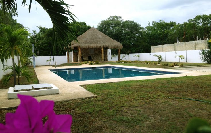 Foto de casa en venta en, playa magna, solidaridad, quintana roo, 1394381 no 14
