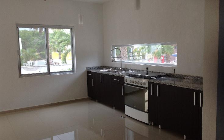 Foto de casa en venta en  , playa magna, solidaridad, quintana roo, 1403217 No. 03
