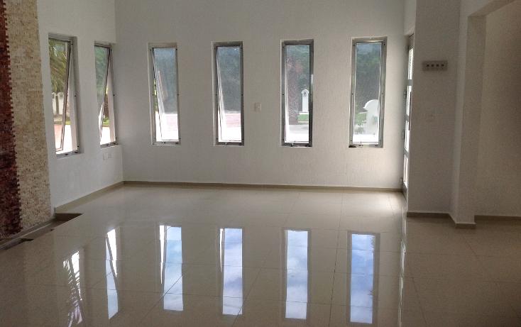 Foto de casa en venta en  , playa magna, solidaridad, quintana roo, 1403217 No. 04