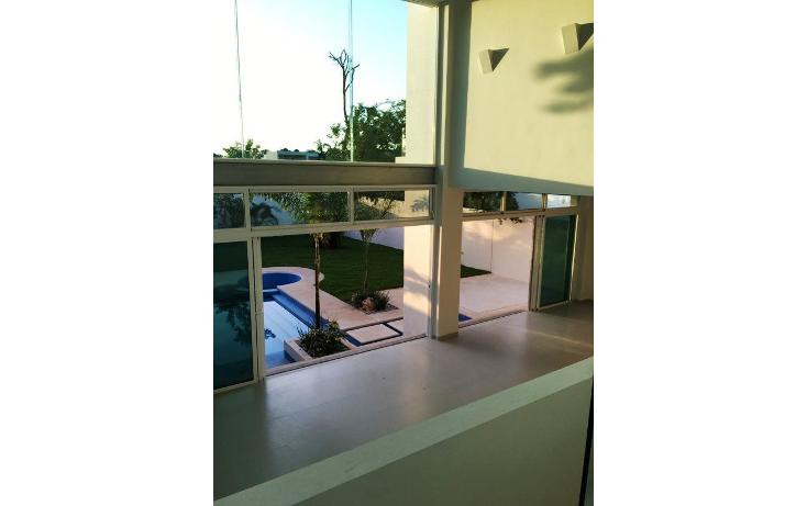 Foto de casa en venta en  , playa magna, solidaridad, quintana roo, 1553298 No. 11