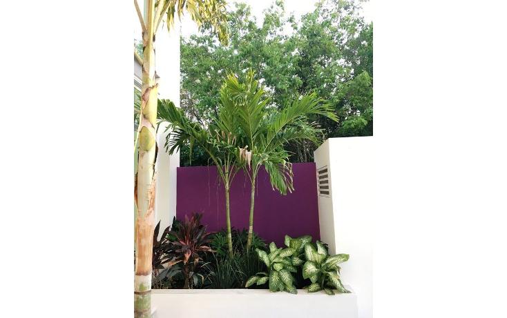 Foto de casa en venta en  , playa magna, solidaridad, quintana roo, 1553298 No. 14