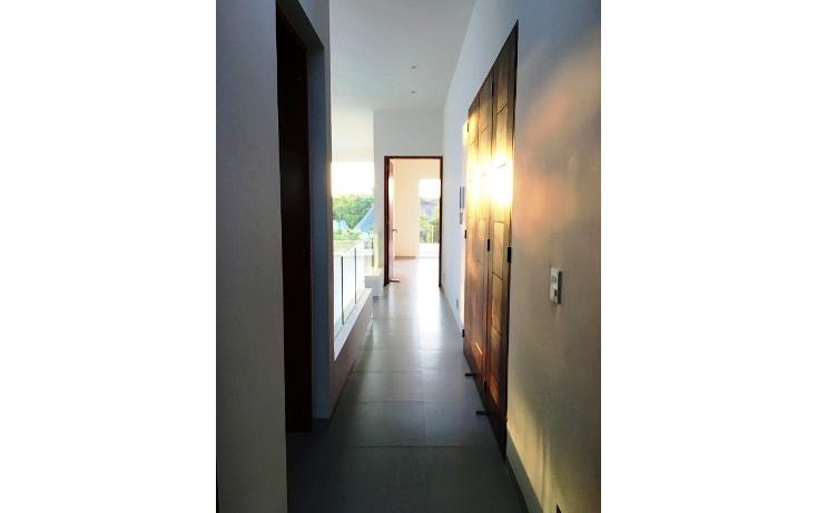 Foto de casa en venta en  , playa magna, solidaridad, quintana roo, 1553298 No. 15