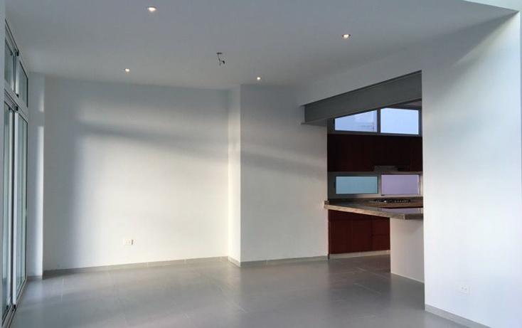 Foto de casa en venta en  , playa magna, solidaridad, quintana roo, 1553298 No. 16