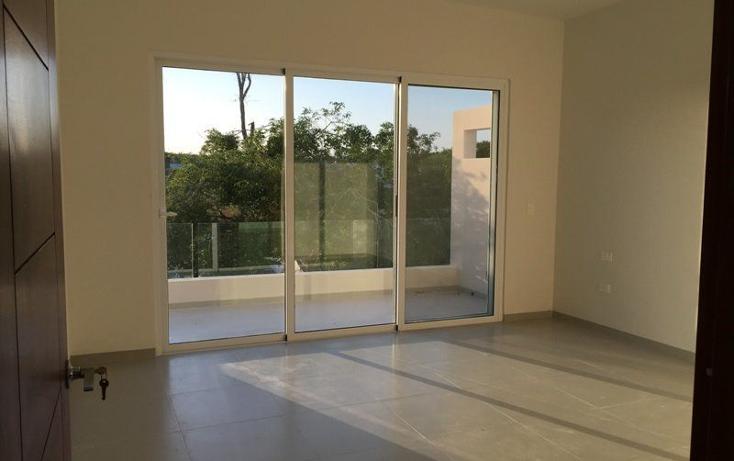 Foto de casa en venta en  , playa magna, solidaridad, quintana roo, 1553298 No. 22