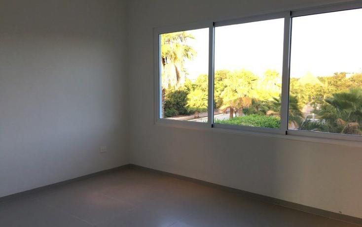 Foto de casa en venta en  , playa magna, solidaridad, quintana roo, 1553298 No. 23