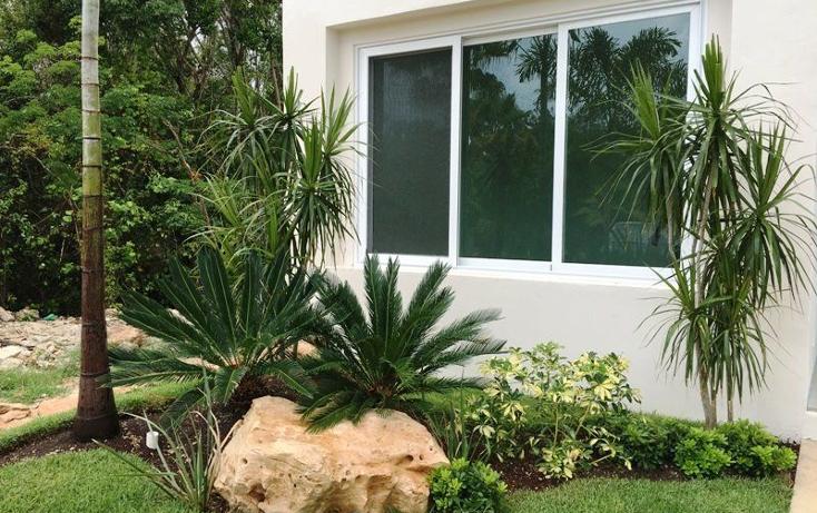 Foto de casa en venta en  , playa magna, solidaridad, quintana roo, 1553298 No. 25