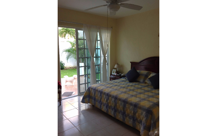 Foto de casa en venta en  , playa magna, solidaridad, quintana roo, 1678882 No. 04