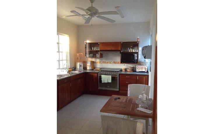 Foto de casa en venta en  , playa magna, solidaridad, quintana roo, 1678882 No. 09