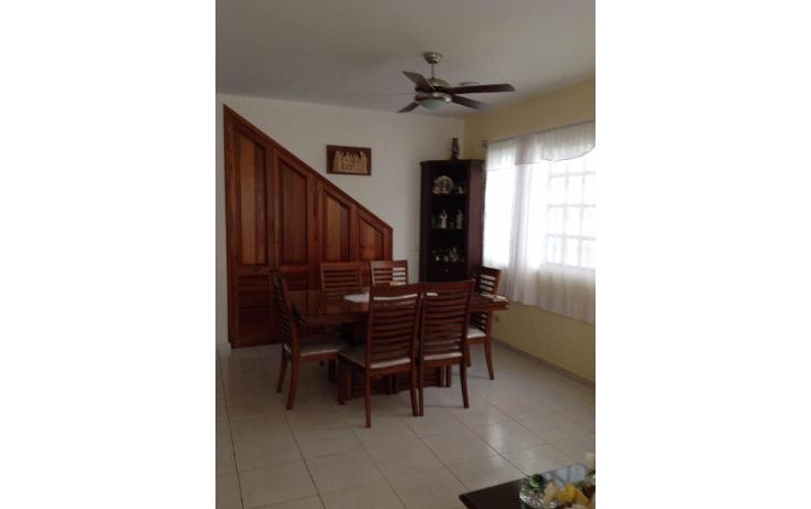 Foto de casa en venta en  , playa magna, solidaridad, quintana roo, 1678882 No. 10