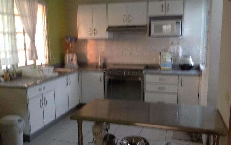Foto de casa en venta en  , playa magna, solidaridad, quintana roo, 1678882 No. 13