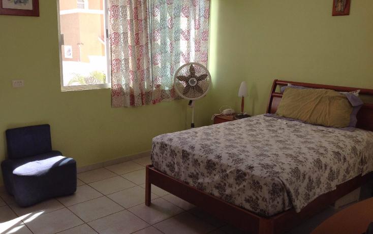 Foto de casa en venta en  , playa magna, solidaridad, quintana roo, 1678882 No. 16
