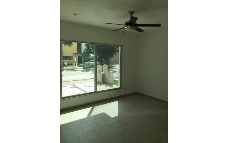 Foto de casa en venta en  , playa magna, solidaridad, quintana roo, 1742210 No. 04