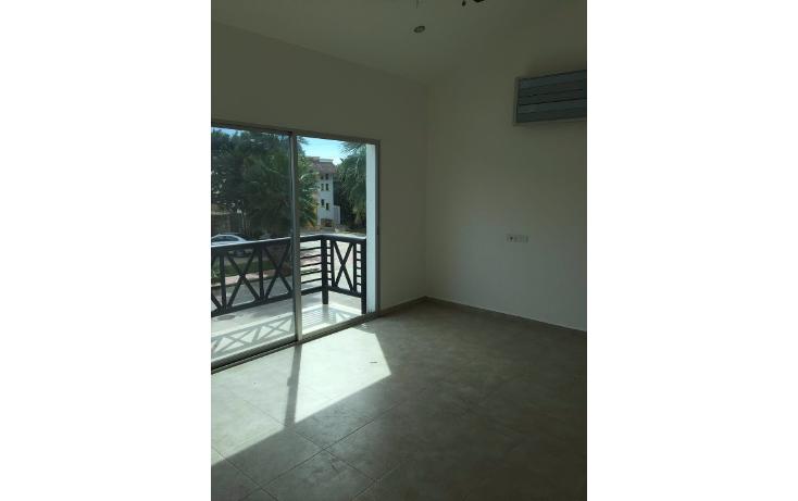 Foto de casa en venta en  , playa magna, solidaridad, quintana roo, 1742210 No. 07