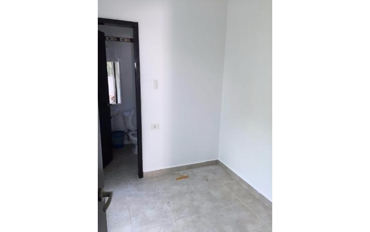 Foto de casa en venta en  , playa magna, solidaridad, quintana roo, 1742210 No. 14
