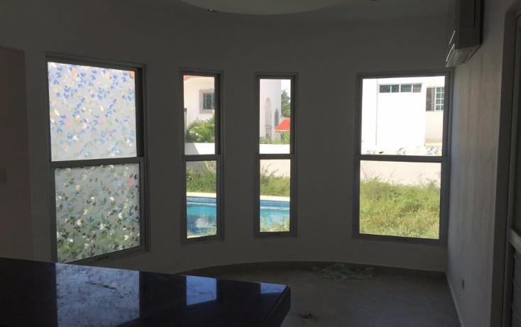 Foto de casa en venta en  , playa magna, solidaridad, quintana roo, 1742210 No. 15